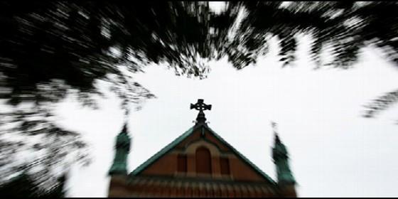 Crisis de afiliación y vocaciones en la Iglesia europea