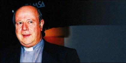 Francisco Javier Cox, investigado por la Santa Sede por abusos