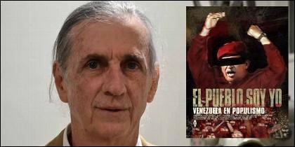 Carlos Oteyza: El pueblo soy yo. Venezuela en populismo.