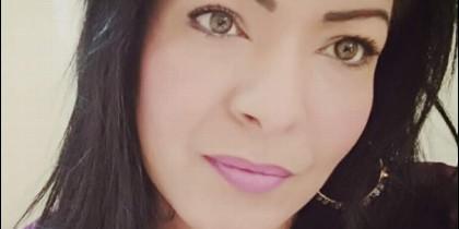 Ana Isabel Castillo