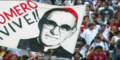 Todo listo para la canonización de monseñor Romero
