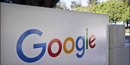 Google cierra su red social Google+