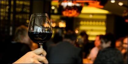 Los vinos de Toro protagonizan la agenda festiva en Castilla y León