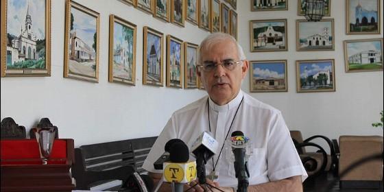 Vestidos de primera comunion en san cristobal venezuela