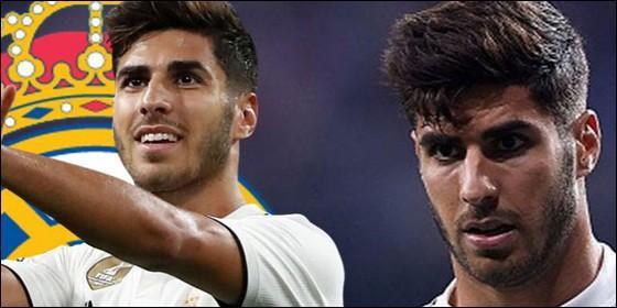 El Real Madrid niega contactos con Antonio Conte