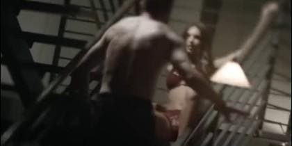 Escena de sexo de Emily Ratajkowski