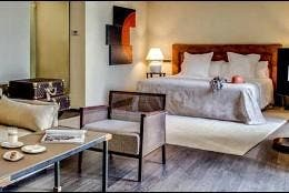 Hotel Boutique Can Alomar