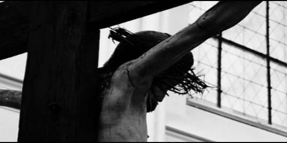 Abusos en la Iglesia española