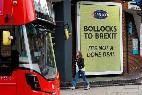 Cartel Brexit