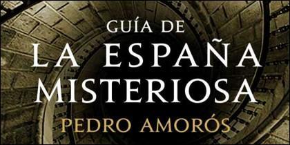 La España misteriosa