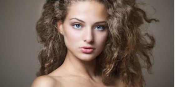 Los mejores productos para pelo encrespado