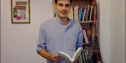 Tomás Jesús Marín Mena