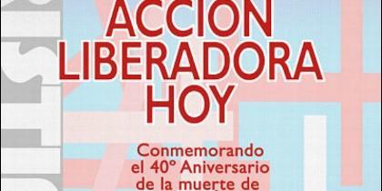 Del 30 de noviembre al 2 de diciembre, en Gijón