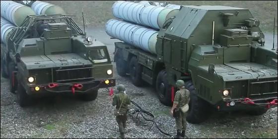 Abrams considera prematuro que parlamento venezolano autorice misión militar