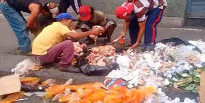Presión internacional sin diálogo es insuficiente para Venezuela — Borrell