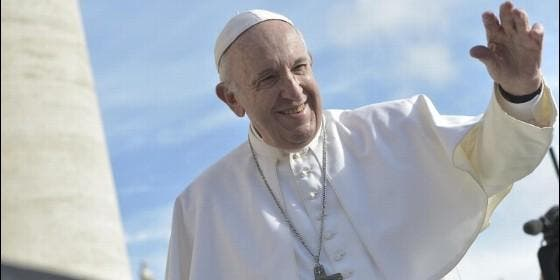 Los chismes matan, un chismoso es un terrorista — El Papa