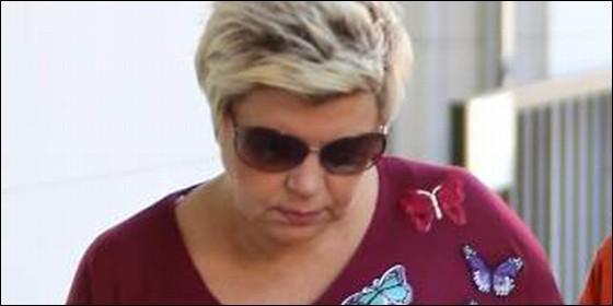Terelu Campos podría volver a quirófano