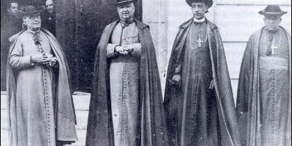 Vidal i Barraquer