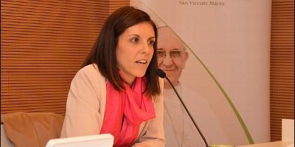 Marta Simoncelli