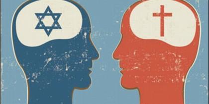 Diálogo judeo-cristiano