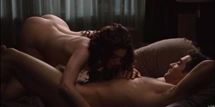 escenas-de-sexo-