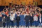 Misión diocesana de Jaén