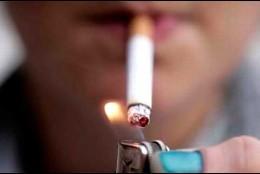 Fumador