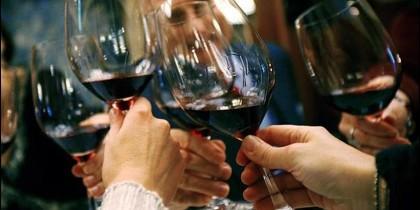 Jornada 'Estrategias del sector vitivinícola ante el reto del cambio climático