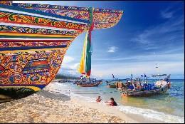 Nakhon-Si-Thammarat.jpg