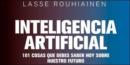Inteligencia Artifical