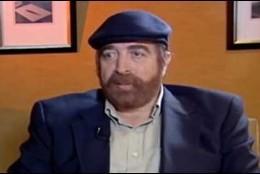 Jorge Salcedo, aliado de la DEA para acabar con Pablo Escobar, el Cartel de Medellín y el narcotráfico en Colombia.