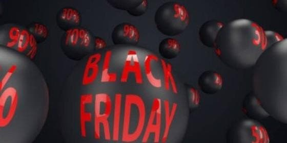 Semana Black Friday 2018