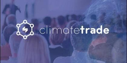 Climate Trade.