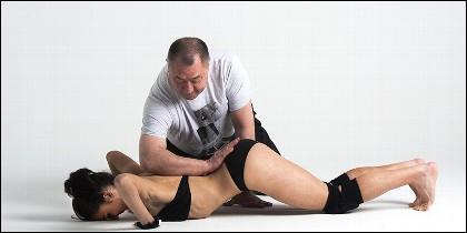 Método Hipopresivo