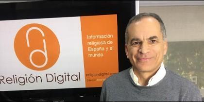 La comunidad celebra en Madrid su próximo Encuento Europeo, del 28 de diciembre al 1 de enero