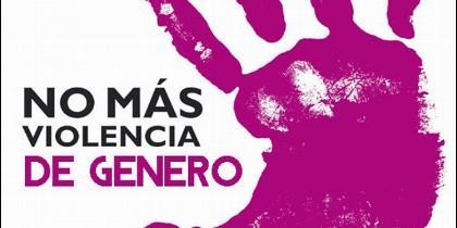 Hoy, Día Internacional para la Eliminación de la Violencia contra las Mujeres