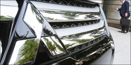 Después de Nissan, también Mitsubishi despide a Carlos Ghosn por escándalo financiero