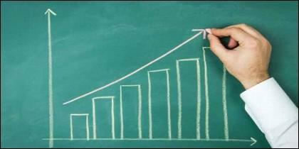 Ibex 35, Bolsa, valores, finanzas, economía, mercados e inversión.