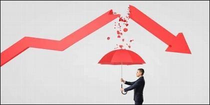 Economía, precios, Ibex 35, bolsa, dinero, dólar, euros, gasto, inflación, mercadosy finanzas.
