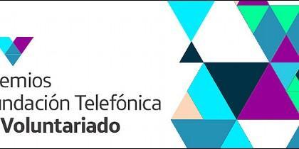 Premiso Fundación Telefónica