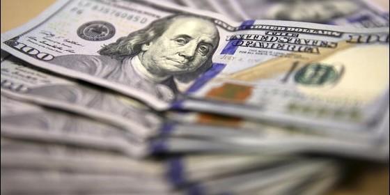 La Fed sube tasas de interés por cuarta vez en el año