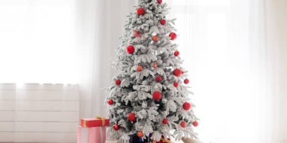 Arboles De Navidad Modernos Y Originales Nuestra Seleccion Desde - Arboles-para-navidad