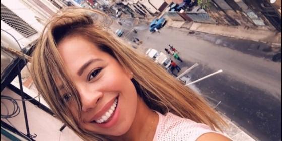 Agentes de Costa Rica buscan a turista venezolana desaparecida