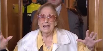 María Díaz Urosa