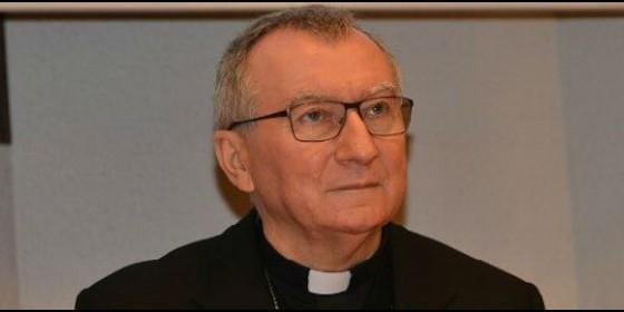 Papa lanza perfil en aplicación 'Click to pray' para rezar con él