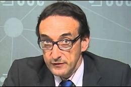 El profesor de la UOC coordina la primera investigación sobre pederastia en la Iglesia española