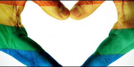 Resultado de imagen de PIKAZA,Palabras de amor