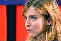 Leticia Dolera en 'Chester'
