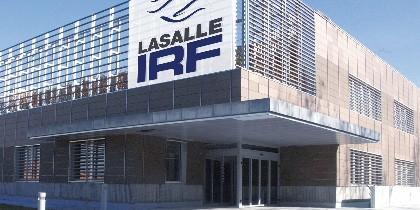 Instituto de Rehabilitación Funcional La Salle