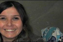 Marilina Tolón-
